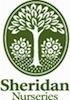 Sheridan Nurseries Limited Logo