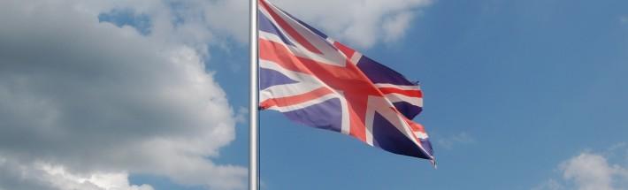 britishflag_2crop