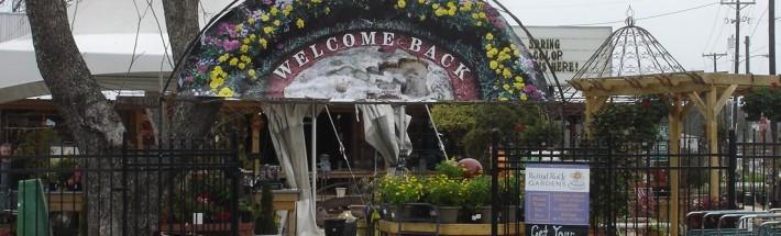 welcomeBackRoundRock