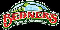 bedners-logo