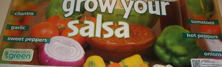 GrowYourOwnSalsa_cropped